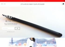stylusflex.com