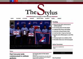stylusonline.org