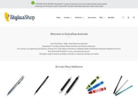 stylusshop.com.au