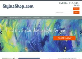 stylusshop.com