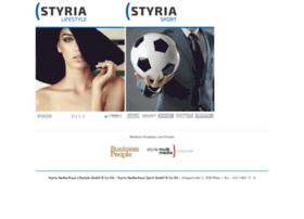 styria-multi-media.com