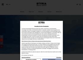 styria.com