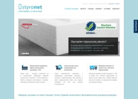 styronet.pl