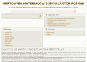 styropian-elewacyjny.pl