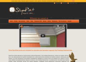 styroplast.net