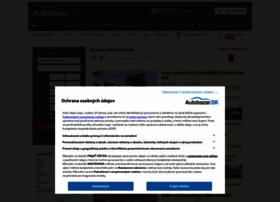 styx-moto-bazar.autobazar.sk