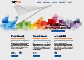 styxel.com