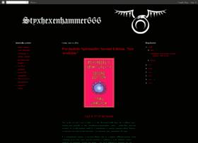 styxhexenhammer666.blogspot.de