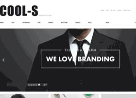 su-cut.com