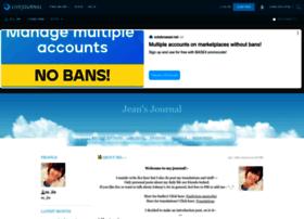 su-jin.livejournal.com