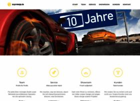 su-pr-design.de
