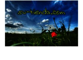 su-tienda.com