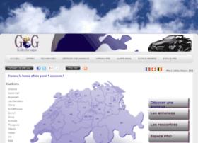 su.gidefgroupe.fr