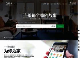 su.lianjia.com