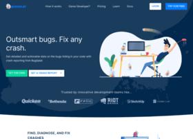 su13win.bugsplatsoftware.com