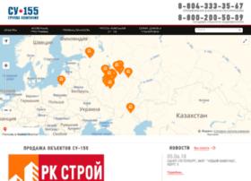 su155.ru