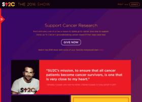 su2cshow.org