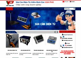 suacan.com
