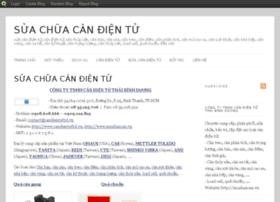 suacandientu.blog.com