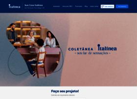 suacasaitalinea.com.br