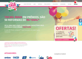 suacasamaislinda.com.br