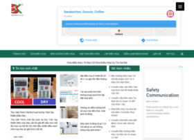 suadieuhoa.edu.vn