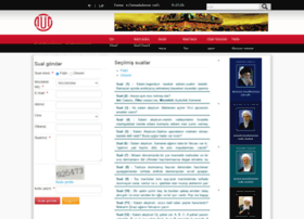 sual.nur-az.com