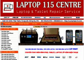 sualaptop115.com