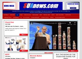 suanews.com
