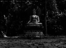 suanmokkh.org