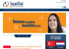suanpanturkey.com