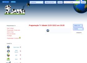 suaprogramacaotv.com