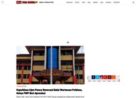 suaranasionalnews.com