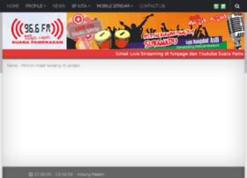 suarapamekasan.com