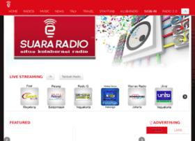 suararadio.com