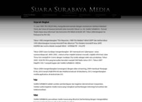 suarasurabayamedia.com