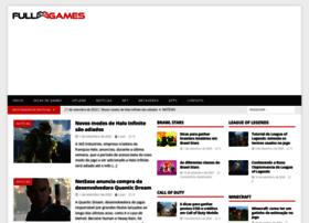 suarenda.com.br