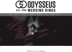suarezweddingrings.com