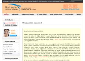suaritimi.net