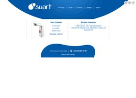 suart.com.tr