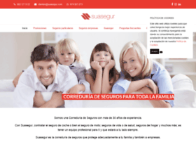 suasegur.com