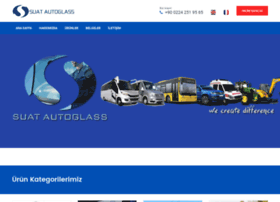 suatautoglass.com