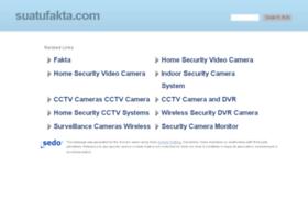 suatufakta.com