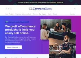 suavedemo.commercegurus.com