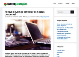 suavesprestacoes.com