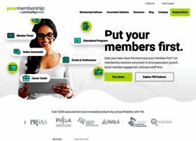 sub.associationcareernetwork.com