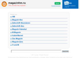 sub.magazinhm.ru