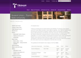sub.truman.edu