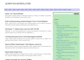 sub12.kawunganten.com