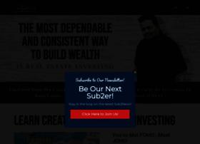 sub2deals.com